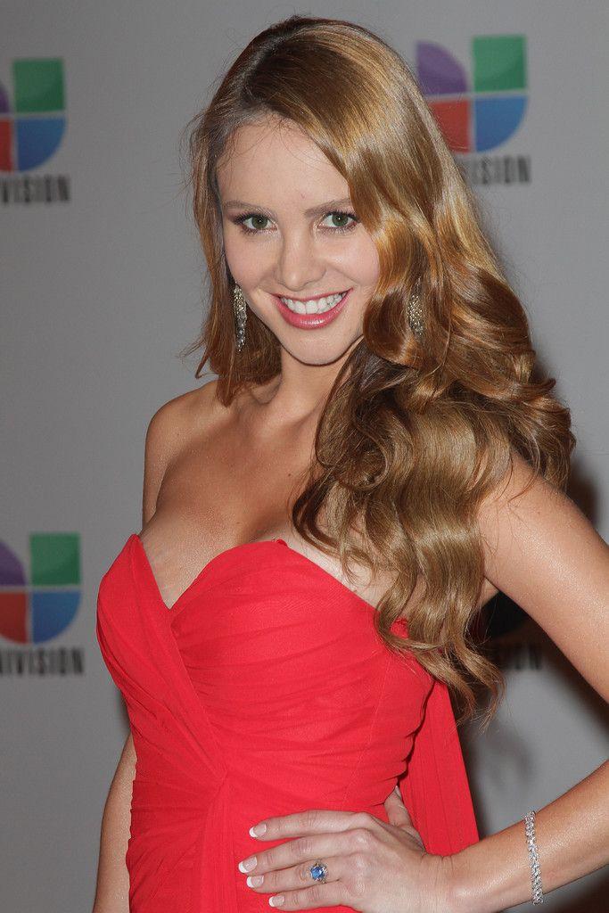 Ximena Cordoba nudes (36 fotos), pics Sexy, Snapchat, panties 2015