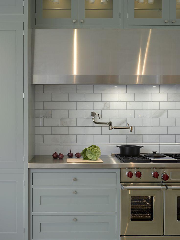 Best 12 Best Images About Roundhouse Kitchen Splashbacks On 400 x 300
