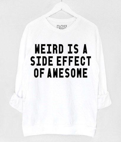 Wear it Proudly