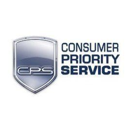 CPS 3-Year Professional Digital Camera Extended Warranty Service Plan Under $500. This warranty will cover your camera for 3 years. Nationwide and International Services. No Lemon Guarantee. Zero Deductible. Delivered by e-mail, register and file claims online or by phone.