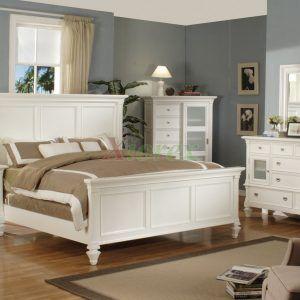 White Bedroom Furniture Sets For S