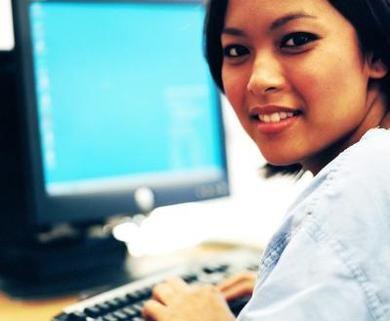 The  Best Graduate Nurse Jobs Ideas On