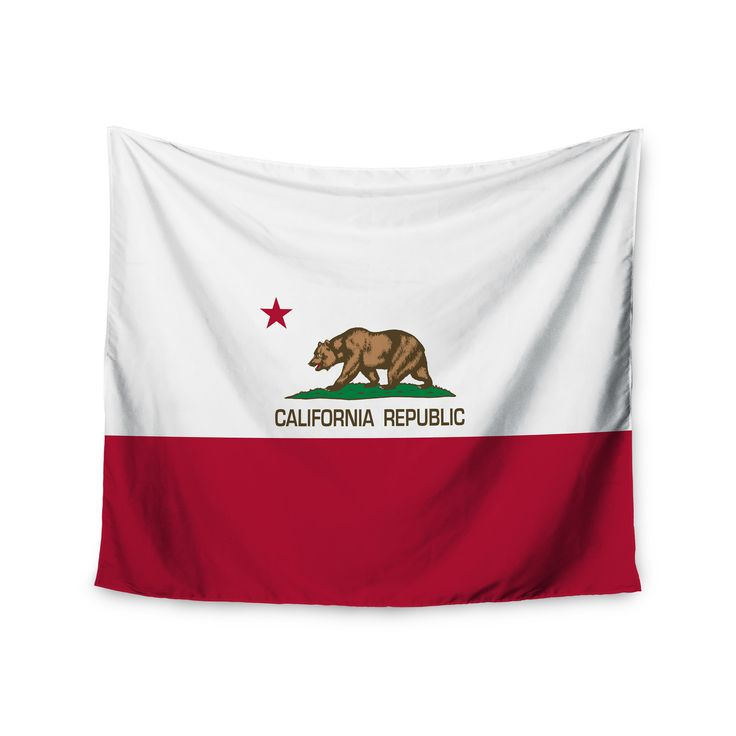 California Map Bear%0A cover letter management consulting