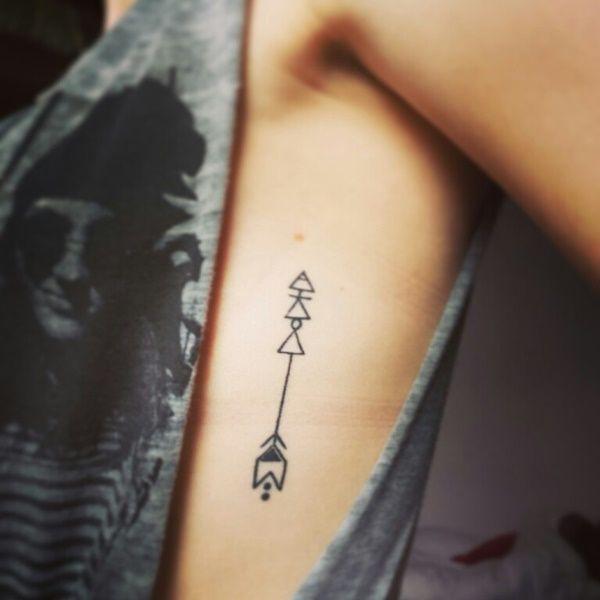 glyph-tattoo-ideas-48