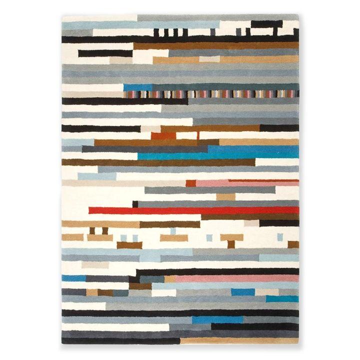 Lepark - design: enblanc - produces: GAN by Gandia Blasco