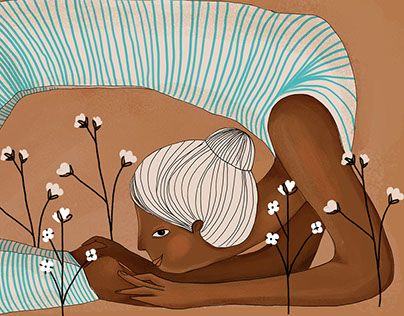 "Check out new work on my @Behance portfolio: ""Suav"" http://be.net/gallery/60695479/Suav"