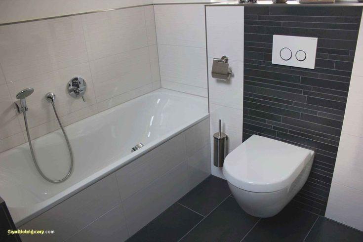 8 Modernes Badezimmer Grau Bemerkenswert Genial Metro Fliesen Bad Eintagamsee Moderne Weiss Modernes Badezimmerdesign Badezimmer Aufbewahrung Badgestaltung