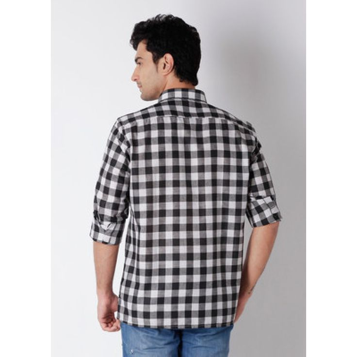 Dealsothon Buy Online exclusive London Bridge Men Casual Shirts in India of London Bridge Men's Slim fit casual checked shirt with Regular collar shop at Dealsothon.com, Dealsothon men's casual shirts, Casual Shirt, formal shirts for men, mens formal shirts, London Bridge Men's Slim fit casual checked shirt with Regular collar, dealsothon.com  Shop online - http://dealsothon.com/fashion-and-accessories/Men/Men-Shirts/London-Men's-casual-checked-shirt