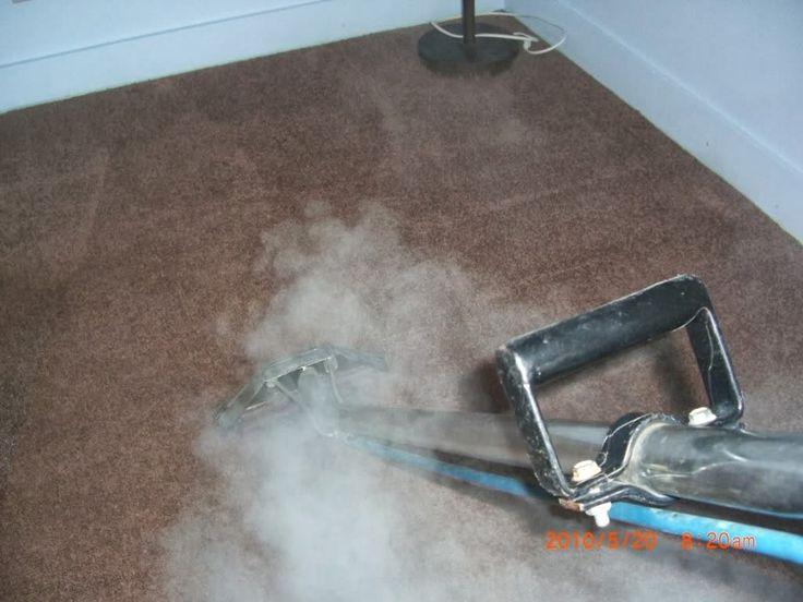 Restore your Carpet to Look like original look – Spotless carpet cleaning guaranteed.
