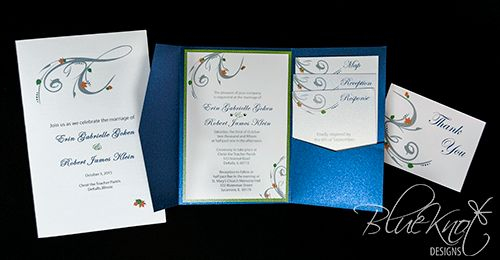 Wedding Invitation Ideas Pinterest for beautiful invitations layout