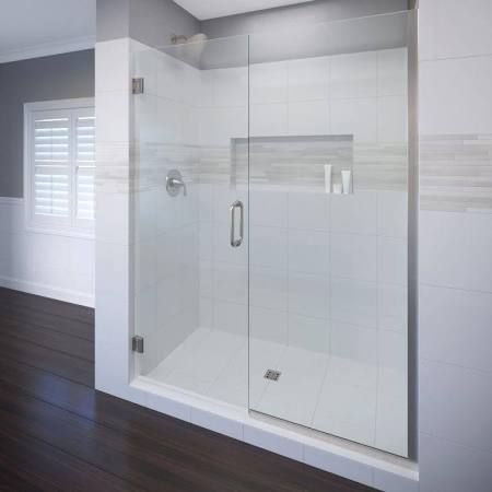 best 25 bathroom shower doors ideas on pinterest shower door shower and bathroom shower enclosures