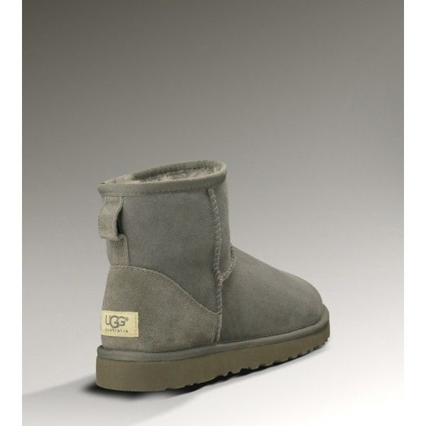 d6a4b55480a Ugg Boots Maroon Ribbon Wholesale Prices | MIT Hillel