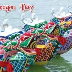 Celebrating True Patriotism: Happy Dragon Day!