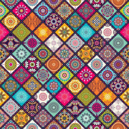 Image shared by ♔Queen B♔. Find images and videos about wallpaper and mandalas on We Heart It - the app to get lost in what you love.