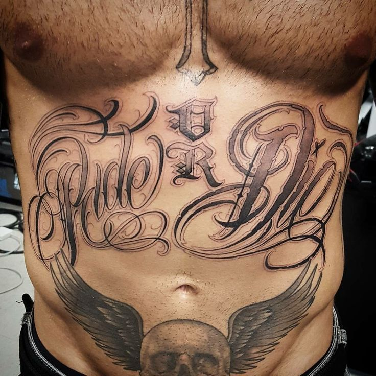 Best 25 ride or die tattoo ideas on pinterest cars for Ride or die tattoo designs