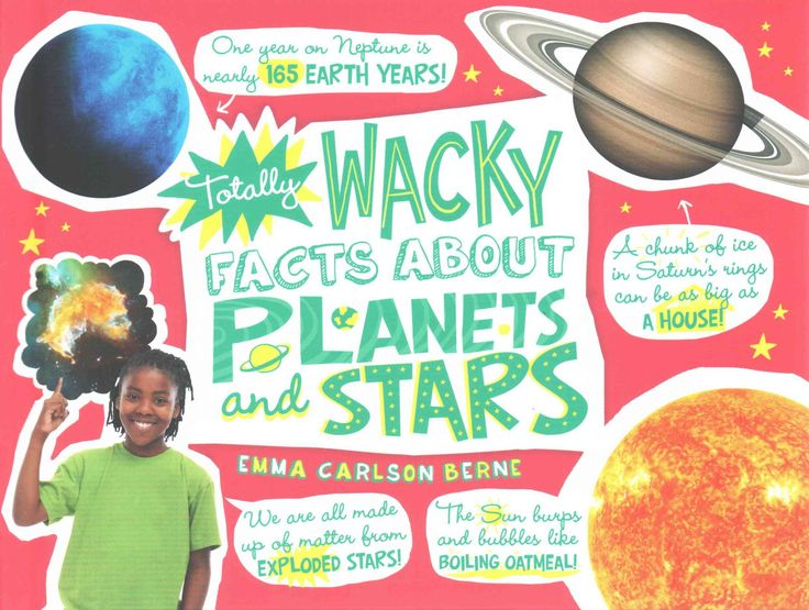 1000 Ideas About About Planets On Pinterest Planet Earth Facts Planet Earth 2 And Kids News