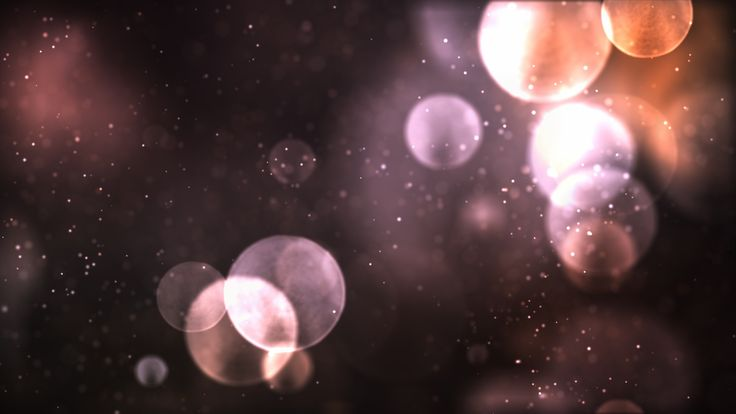 3840x2160 bokeh 4k cool wallpaper download