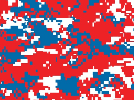 The 17 best images about Digital Camo Print for Surfboard. on ...