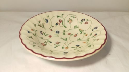 Staffordshire-Tableware-OAKWOOD-7-034-Coupe-Cereal-Bowl-s 90 kr