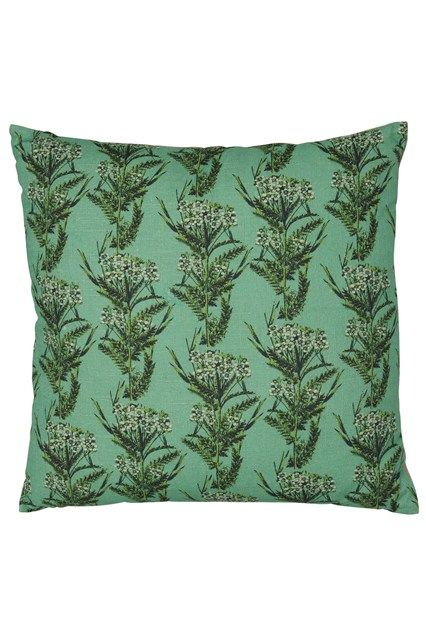 Linen Meadow at Marks & Spencer - Best Cushions (houseandgarden.co.uk)