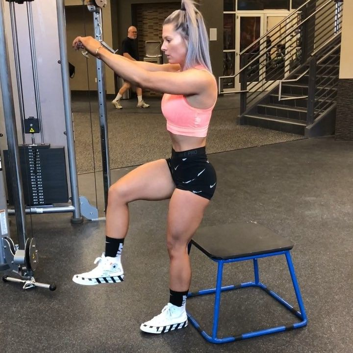 Leg Monday Don T Know Why But I Almost After These Exercises If You Want To With Your Friend As Well Tag Them These Ar Fitness Squats Pistol Squat