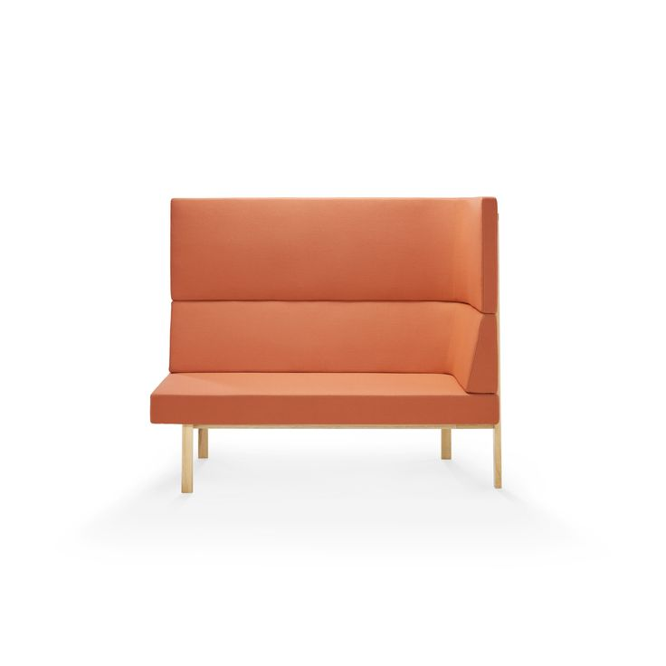 homework—chaise (right), highback (right)