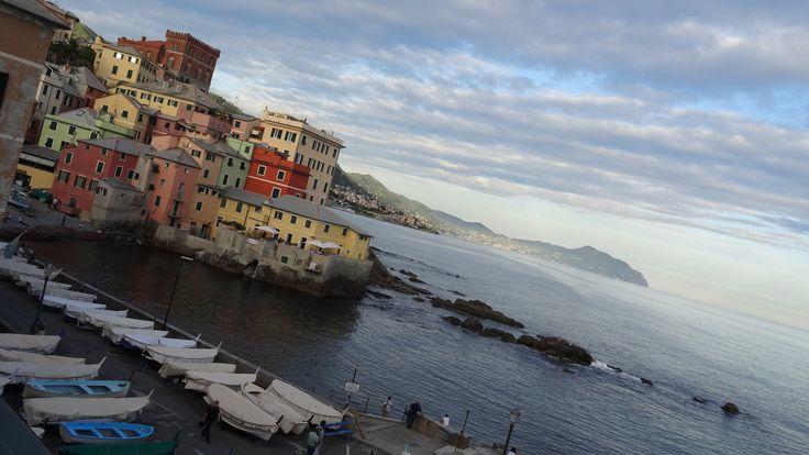https://www.flickr.com/photos/135887363@N06/shares/m480s3 | Foto di Andrea Campanella