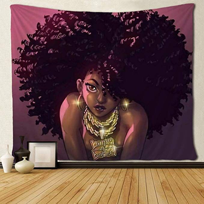Pin By Anonymousbob On My Home In 2021 African American Art Women African Wall Art Black Wall Art