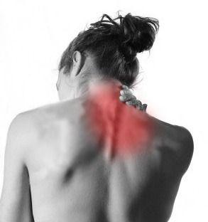 Los mejores tratamientos alternativos para la fibromialgia.
