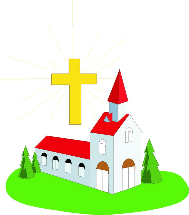 iglesia | Lección 29 Jesús, el que nos llamó hacia la iglesia | Iglesia de ...