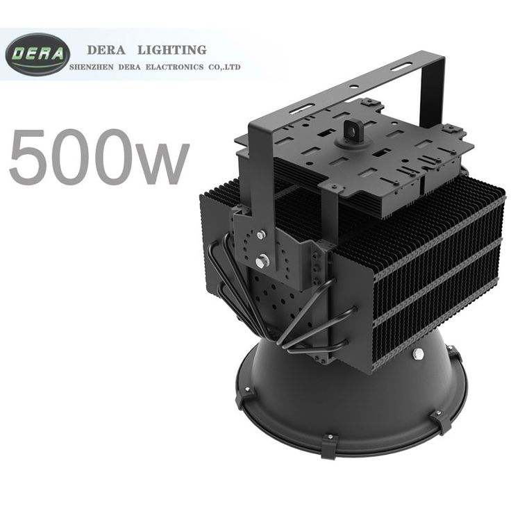 500w High Bay LED Light Mining Lamp LED Industrial Lamp Led Ceiling Spotlight IP65 12000lm AC 110-277V family room design -- AliExpress Affiliate's Pin.  Click the VISIT button for detailed description on AliExpress website