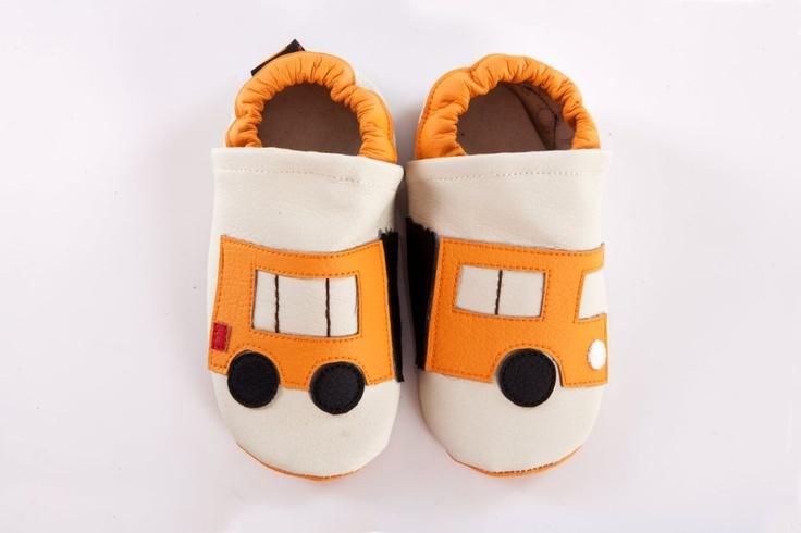 Búsz cipő by http://www.breslo.hu/Caracolbaby/shop