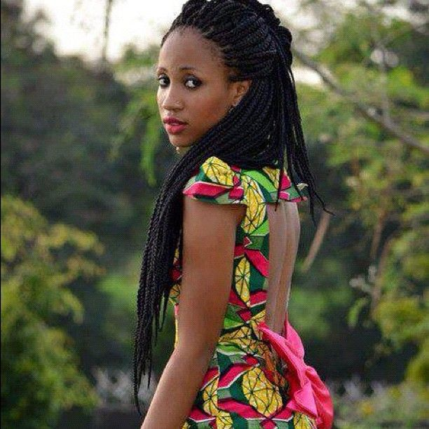 Beautiful Nigerian Ladies beautiful+nigerian+wom...