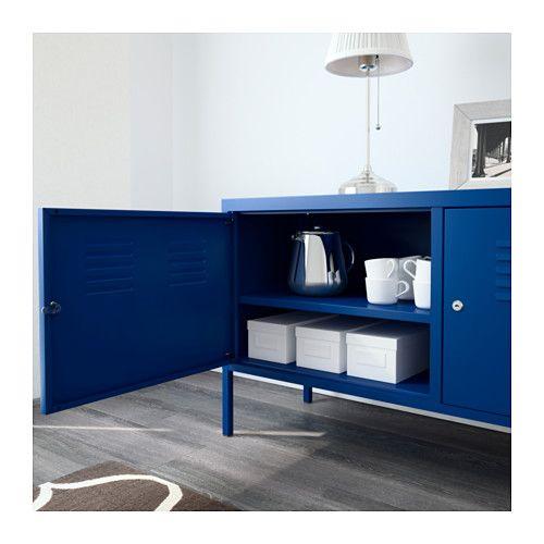 17 meilleures id es propos de ikea ps cabinet sur - Armoire metallique bureau ikea ...