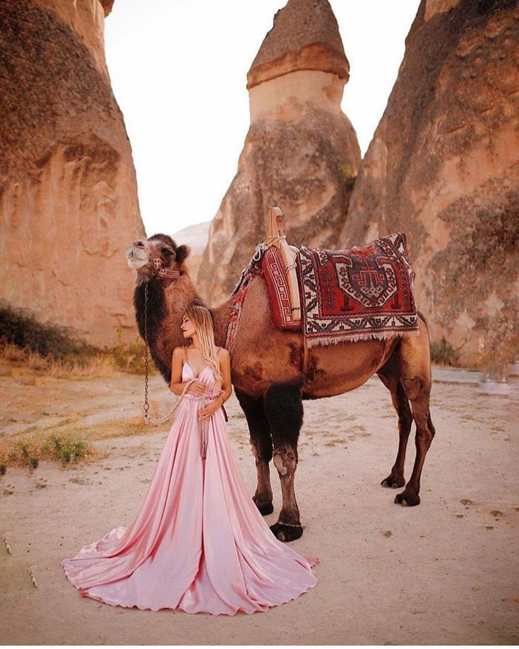 Cappadocia Photo Shoot ⚠️Turkey Travel Planner 🔍 📌#travelzturkey 📍C…
