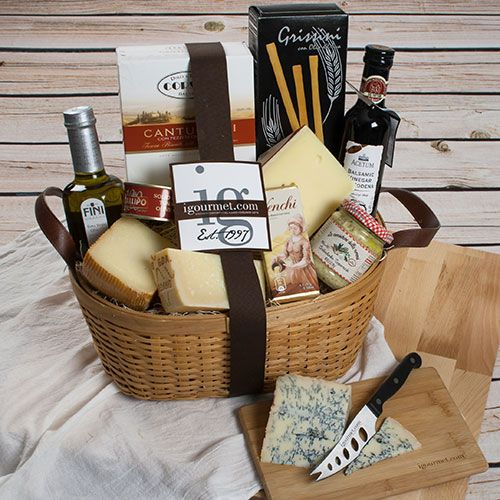 28 best gift baskets images on pinterest deli food gourmet online food gift basket shop for best selection of gourmet luxury gifts by price for home negle Gallery