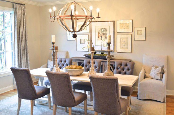 23 best kitchen arch images on pinterest kitchen ideas for Classic home designs collierville tn