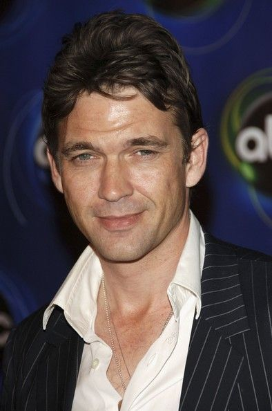 Dougray Scott  http://m.scotsman.com/news/a-single-minded-scott-dougray-scott-interview-1-1135076