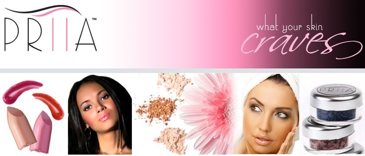 Wholesale Mineral Makeup. Private Label Cosmetics. Naturally Formulated Skin Care.