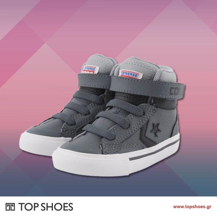 """Η καλύτερη εποχή για επώνυμα παιδικά παπουτσάκια... είναι τώρα! """"Nτύστε"""" τα ποδαράκια τους με τα πιο μοντέρνα, άνετα και χαριτωμένα παιδικά παπούτσια!"""