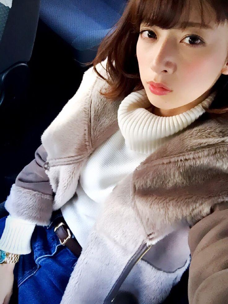 miserri: Nanamin's blog update | 日々是遊楽也