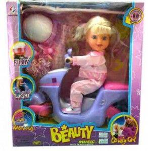 http://jualmainanbagus.com/girls-toy/boneka-skuter-dola03