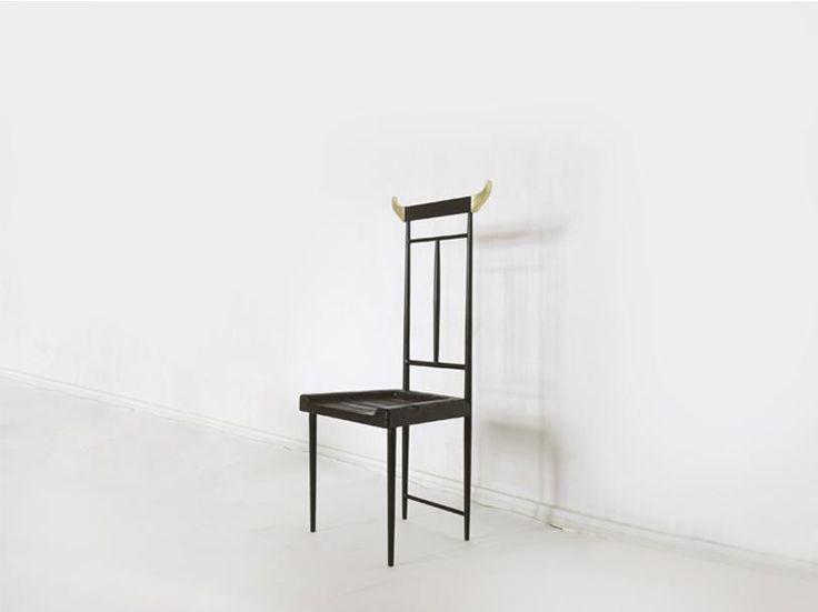 http://rooms.ge/en/product/taurus-chair/11