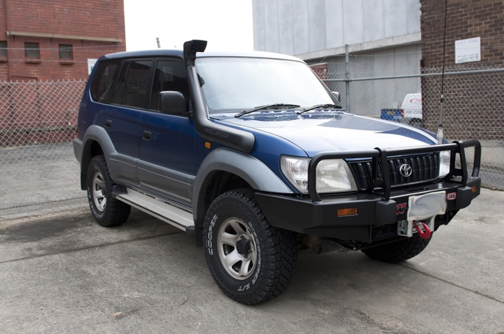 Prado90