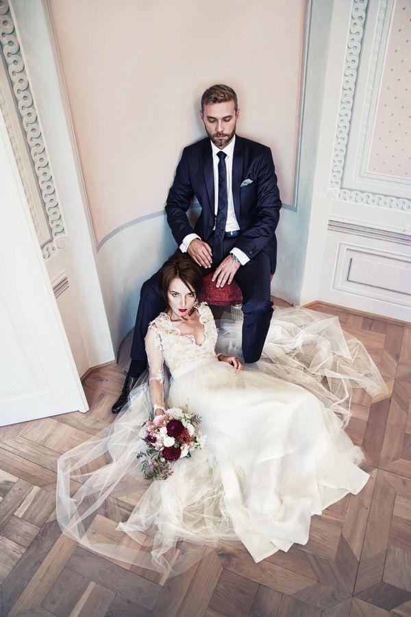 Wedding Miriam & Tibor