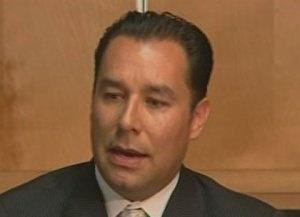 Man Awarded Nearly $500K For Wife's Affair With LA County Sheriff's Deputy « CBS Los Angeles