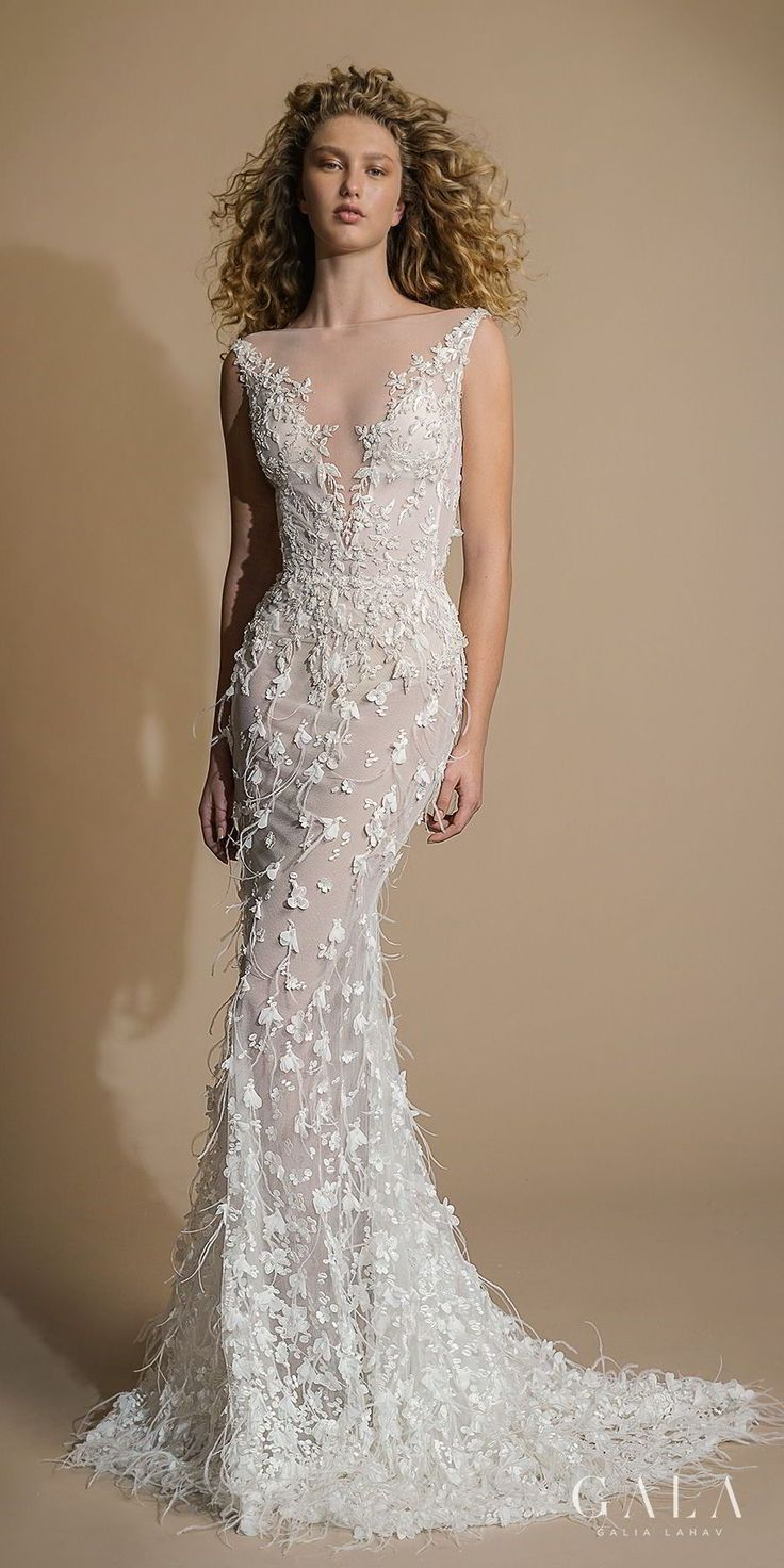 best images on pinterest brides dress wedding and