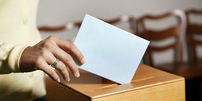 Stampa volantini a scopo elettorale #stampasantini