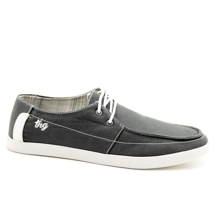 Zapatos hombre tipo sport tipo