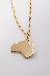 I am you are we are Australians http://www.steelemystyle.com/2012/01/26/happy-australia-day/